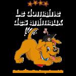 Le domaine des animaux, centre d'éducation comportementale à Biganos