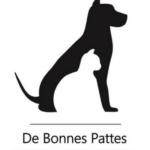 De Bonnes Pattes, boutique en ligne d'accessoires et de créations pour chats et chiens